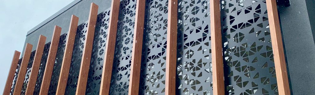 Suncoast Fencing | Aluminium Fencing & Screening Sunshine Coast